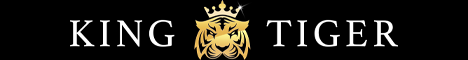King Tiger Casino Bonus