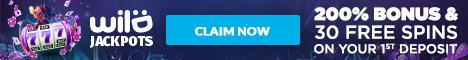 Astralbet offers a $2000 online casino deposit bonus