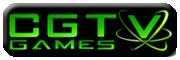 CGTV Games
