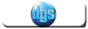 DGS Gaming