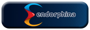 Endorphina