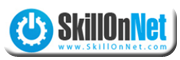 SkillonNet Gaming