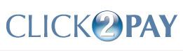 Click2pay casinos