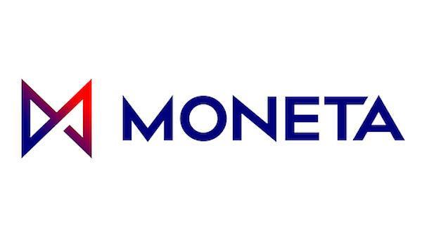 Moneta.ru casinos