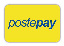 Postepay casinos