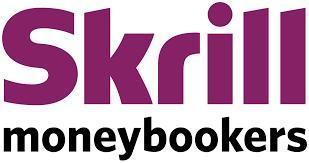 Skrill-Moneybookers casinos