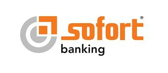 SOFORT Banking casinos