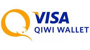 Visa QIWI casinos