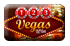 123 Vegas Win