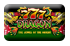 777Dragon Casino