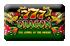 777Dragon