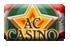 AC Casino