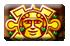 Aztec Ritces