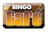 Bingo Cafe Casino