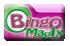 BingoMagiX