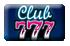 Club 777 Casino
