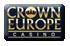 Crown Europe