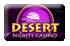 Desert Nights Rival