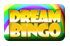 Dream Bingo Casino