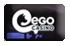 Ego Casino Casino