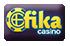 Fika Casino Casino
