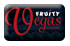 Fruity Vegas