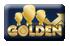Golden Boys Bet