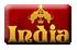 India Slots