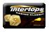 Intertops Classic