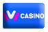 iviCasino Casino