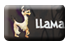 Llama Casino