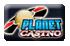 Planet Casino
