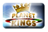 Planet Kings