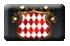 Monaco Aces