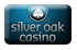 Siver Oak Casino