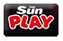 Sun Play Casino