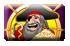 Treasure Island Jackpots