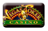 Vegas Joker Casino