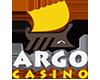 Jouer à Argo