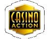 Jouez aux activités du casino