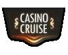 Faites une croisière au casino