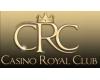 Jouez au Casino Royal Club