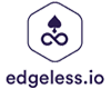 Edgeless