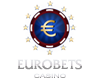 Euro Bets