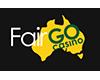 Jouer à Fair Go