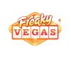 Freaky Vegas