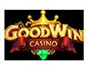 Jouez sur Goodwin Casino