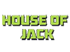 House of Jack