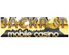 Play Jackpot Mobile