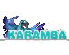 Play Karamba